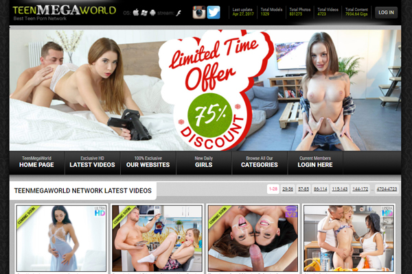 TeenMegaWorld photo gallery 4th picture