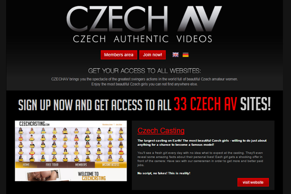 czechav-review