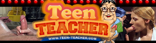 Check out a good TeenTeacher free tour