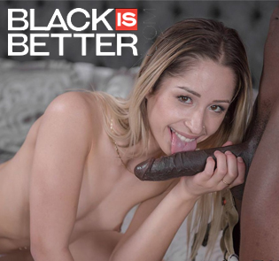 top interracial porn site