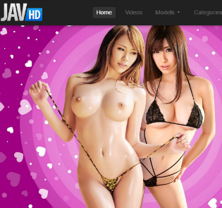 Awesome Asian porn site with membership for Japanese chicks lovers