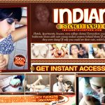 Indian Stolen Porn photo gallery 2nd picture