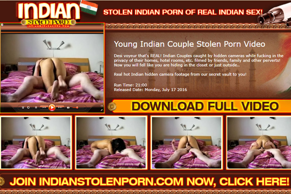 Indian Stolen Porn photo gallery 3rd picture