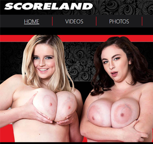 Fine pay porn site for big boobs lovers