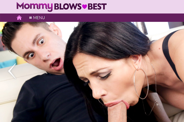 mommyblowsbest-review