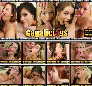 Good blowjob porn website for sexy chicks