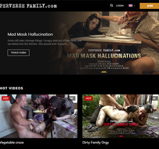 Top bizarre porn site with taboo and unconventional xxx movies