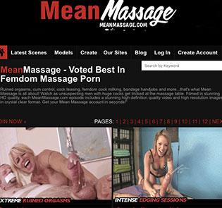 Nice porn website to enjoy some top notch handjob flicks