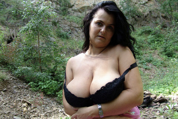 Top adult site to watch class-A big boobs HD videos