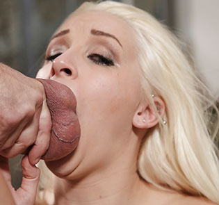 Amazing xxx websites to watch awesome deep throat flicks
