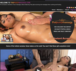 Amazing xxx site to get some awesome massage content