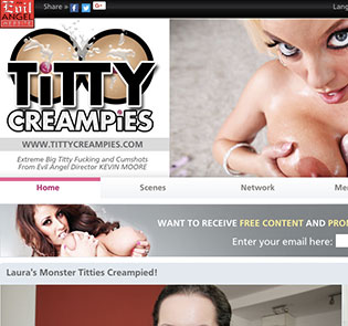 Best adult website providing class-A creampie Hd porn videos