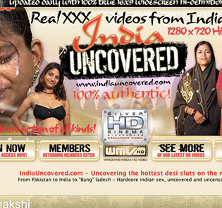 Top porn site to access stunning indian HD videos
