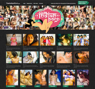 Excellent Indian porn site where you'll find hot Indian girls
