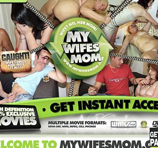 Nice xxx site providing amazing taboo Hd porn videos