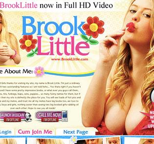 Most popular adult website to get hot UK pornstars flicks