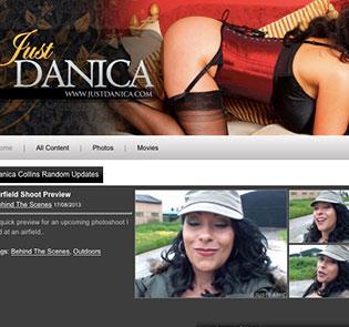Best adult site providing top notch UK pornstars videos